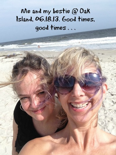 KDH & Ronda in Oak Island, NC