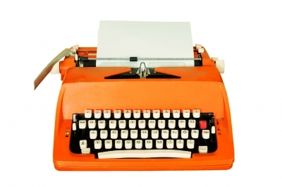 7 Tips for Writing Web Copy